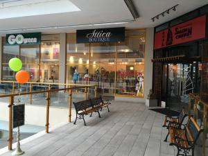 Local Comercial En Alquiler En Panama, Costa Del Este, Panama, PA RAH: 16-3597
