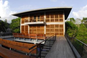 Casa En Alquileren Colón, Gatun, Panama, PA RAH: 16-3599