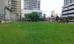Terreno En Venta En Panama, Avenida Balboa, Panama, PA RAH: 16-3606