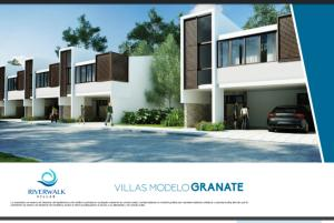 Casa En Ventaen Panama, Las Cumbres, Panama, PA RAH: 16-3620