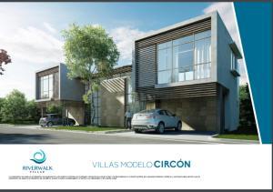 Casa En Ventaen Panama, Las Cumbres, Panama, PA RAH: 16-3622