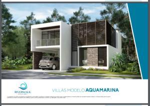 Casa En Ventaen Panama, Las Cumbres, Panama, PA RAH: 16-3624