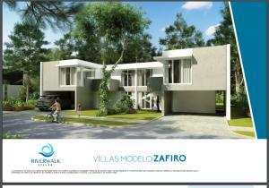 Casa En Ventaen Panama, Las Cumbres, Panama, PA RAH: 16-3625