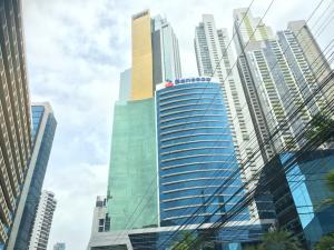 Oficina En Alquiler En Panama, Marbella, Panama, PA RAH: 15-2768