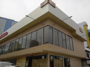 Local Comercial En Alquiler En Panama, El Carmen, Panama, PA RAH: 15-2327