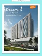 Apartamento En Venta En Panama, Rio Abajo, Panama, PA RAH: 16-3666