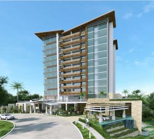 Apartamento En Venta En Panama, Albrook, Panama, PA RAH: 16-3806