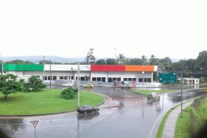 Local Comercial En Venta En Panama, Tocumen, Panama, PA RAH: 16-3684