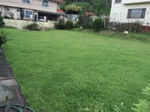 Terreno En Ventaen Panama, Las Cumbres, Panama, PA RAH: 16-3692
