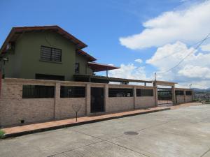 Casa En Venta En San Miguelito, Villa Lucre, Panama, PA RAH: 16-3705