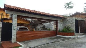 Casa En Alquiler En Panama, Altos De Panama, Panama, PA RAH: 16-3709