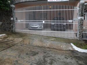 Casa En Venta En San Miguelito, Amelia D, Panama, PA RAH: 16-3715