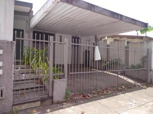 Casa En Alquiler En Panama, Altos Del Chase, Panama, PA RAH: 16-3716