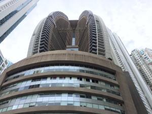 Apartamento En Alquiler En Panama, Punta Pacifica, Panama, PA RAH: 16-3722