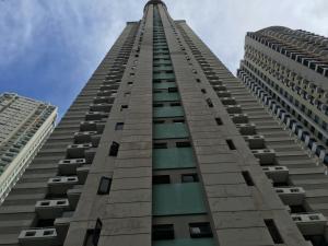 Apartamento En Venta En Panama, San Francisco, Panama, PA RAH: 16-3732