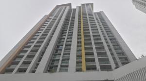 Apartamento En Venta En Panama, Condado Del Rey, Panama, PA RAH: 16-3742