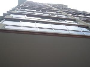 Apartamento En Ventaen Panama, Paitilla, Panama, PA RAH: 16-3460