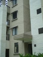 Apartamento En Alquiler En Panama, Panama Pacifico, Panama, PA RAH: 16-3751