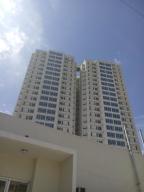 Apartamento En Alquiler En Panama, Betania, Panama, PA RAH: 16-3726
