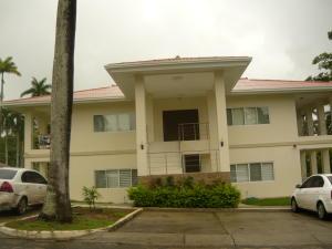 Apartamento En Alquiler En Panama Oeste, Arraijan, Panama, PA RAH: 16-3549