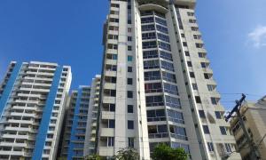 Apartamento En Venta En Panama, El Dorado, Panama, PA RAH: 16-3775