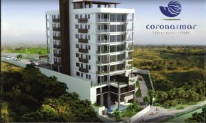Apartamento En Venta En San Carlos, San Carlos, Panama, PA RAH: 16-3771
