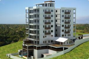 Apartamento En Venta En San Carlos, San Carlos, Panama, PA RAH: 16-3772