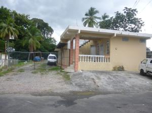Terreno En Venta En Panama, Parque Lefevre, Panama, PA RAH: 16-3792