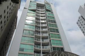 Apartamento En Venta En Panama, El Cangrejo, Panama, PA RAH: 16-3815
