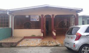 Casa En Venta En Arraijan, Vista Alegre, Panama, PA RAH: 16-3817