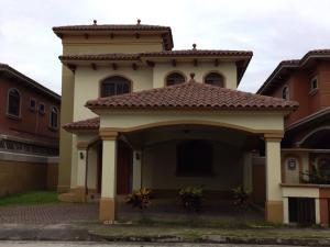 Casa En Venta En Panama, Costa Sur, Panama, PA RAH: 16-3828