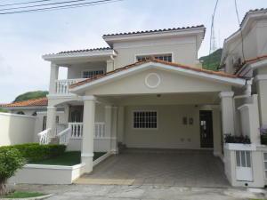 Casa En Venta En Panama, Altos De Panama, Panama, PA RAH: 16-3831