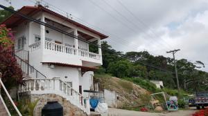 Casa En Venta En Taboga, Taboga, Panama, PA RAH: 16-3844
