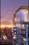 Apartamento En Venta En Panama, Obarrio, Panama, PA RAH: 16-3845