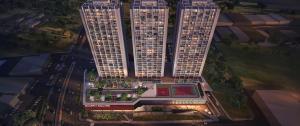 Apartamento En Venta En Panama, Ricardo J Alfaro, Panama, PA RAH: 16-3847