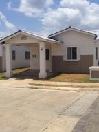 Casa En Venta En Panama Oeste, Arraijan, Panama, PA RAH: 16-3849