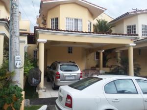 Casa En Alquiler En Panama, Albrook, Panama, PA RAH: 16-3853