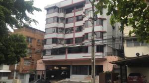 Apartamento En Alquiler En Panama, La Alameda, Panama, PA RAH: 16-3872