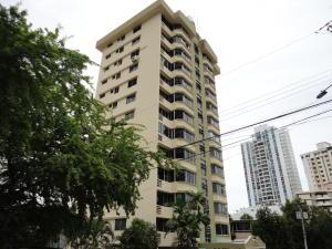 Apartamento En Alquiler En Panama, Hato Pintado, Panama, PA RAH: 16-3899