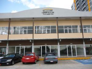 Local Comercial En Alquiler En Panama, Tocumen, Panama, PA RAH: 16-3883