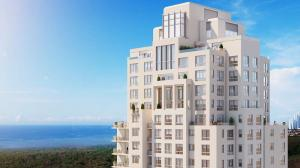 Apartamento En Venta En Panama, Santa Maria, Panama, PA RAH: 16-3901