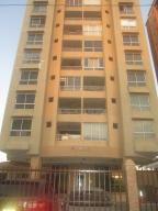 Apartamento En Venta En Panama, Villa De Las Fuentes, Panama, PA RAH: 16-3903