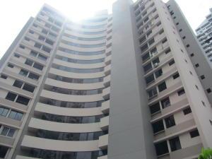 Apartamento En Venta En Panama, Paitilla, Panama, PA RAH: 16-3907