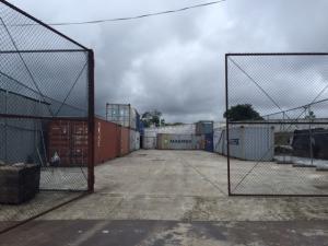 Terreno En Alquiler En Panama, Tocumen, Panama, PA RAH: 16-3912