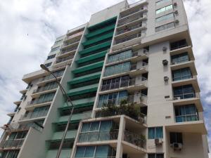 Apartamento En Alquiler En Panama, Edison Park, Panama, PA RAH: 16-3918