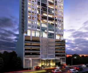 Apartamento En Venta En Panama, San Francisco, Panama, PA RAH: 16-3931