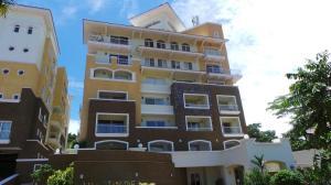 Apartamento En Alquiler En Panama, Cocoli, Panama, PA RAH: 16-3930