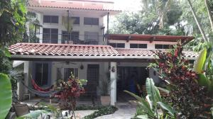 Casa En Venta En Rio Hato, Playa Blanca, Panama, PA RAH: 16-3935