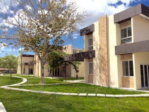 Apartamento En Venta En San Carlos, San Carlos, Panama, PA RAH: 16-3933