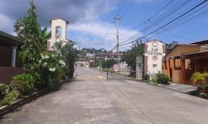 Casa En Alquiler En Panama Oeste, Arraijan, Panama, PA RAH: 16-3949
